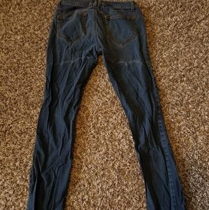 Mossimo Supply Co. Jeans - Jeans